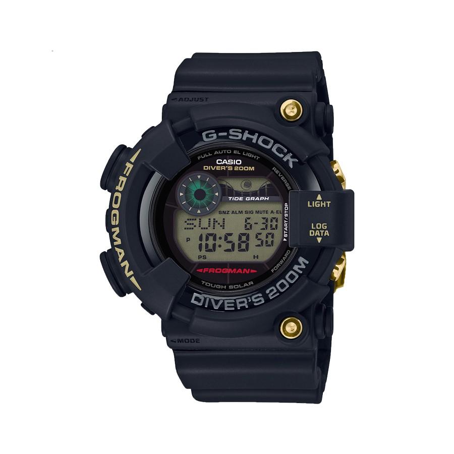 G-Shock GF-8235D-1BER