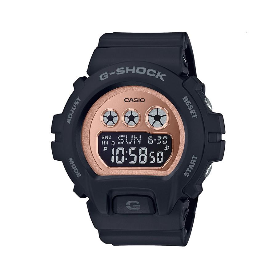 G-Shock GMD-S6900MC-1ER