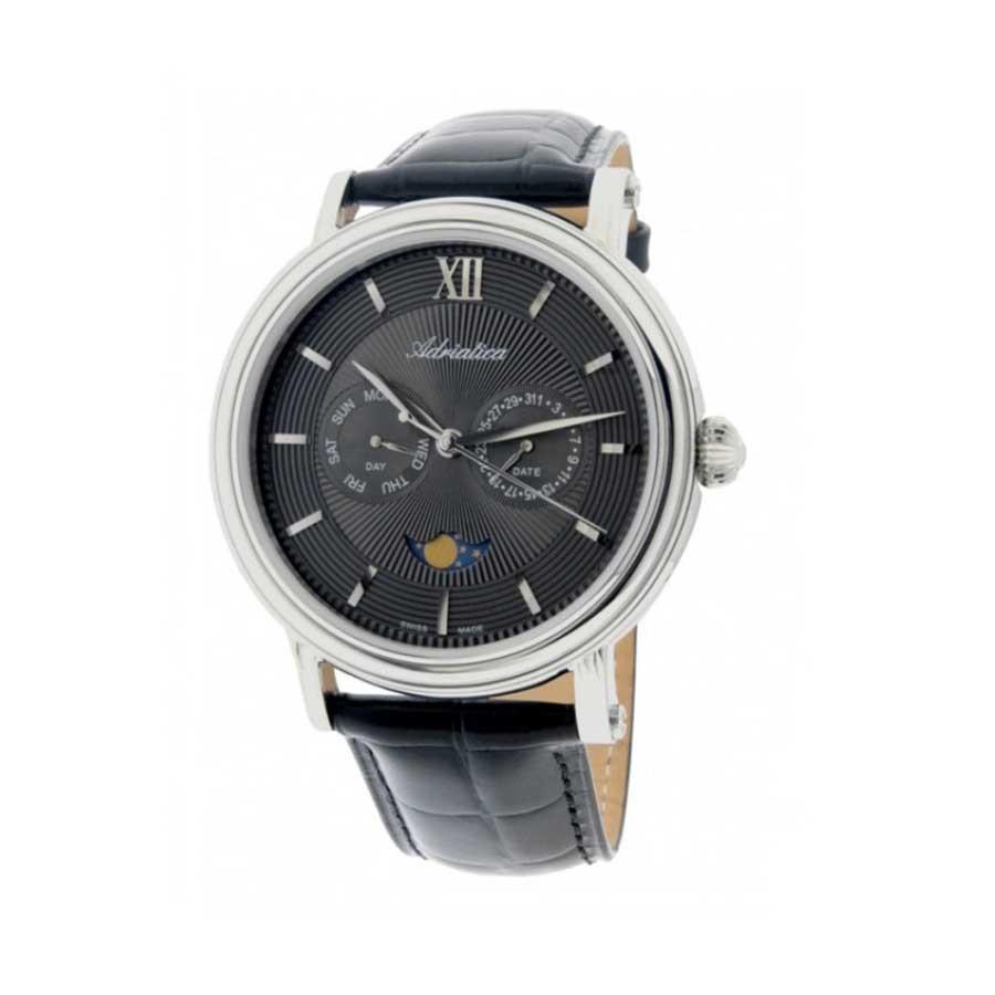 Мъжки часовник A8236.5266QF
