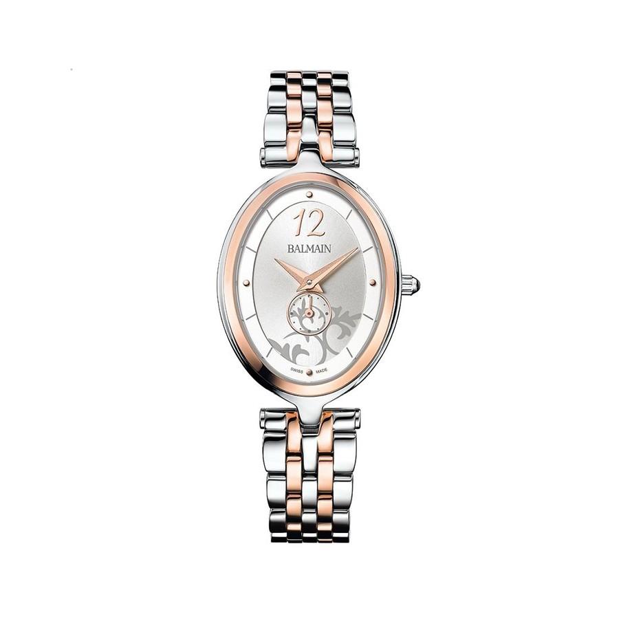 Elegance Ladies Watch B81183316