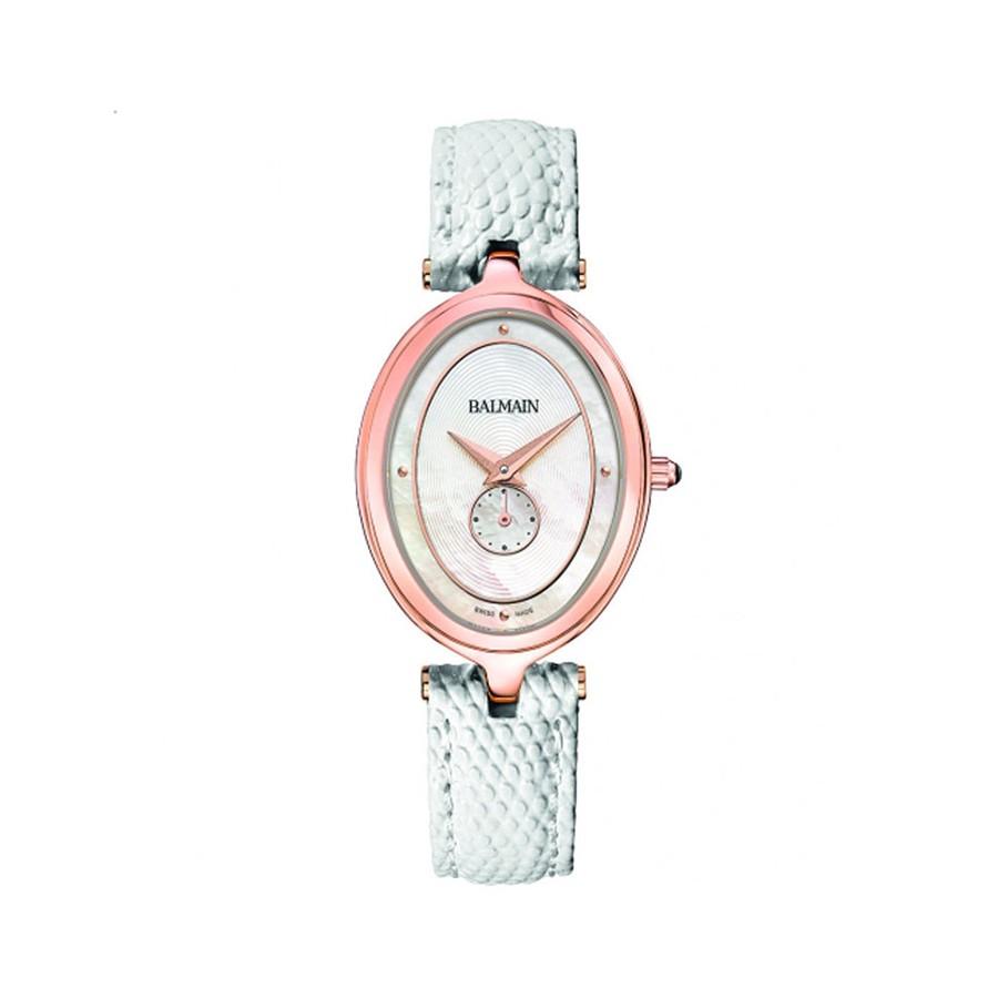 Elegance Ladies Watch B81192286