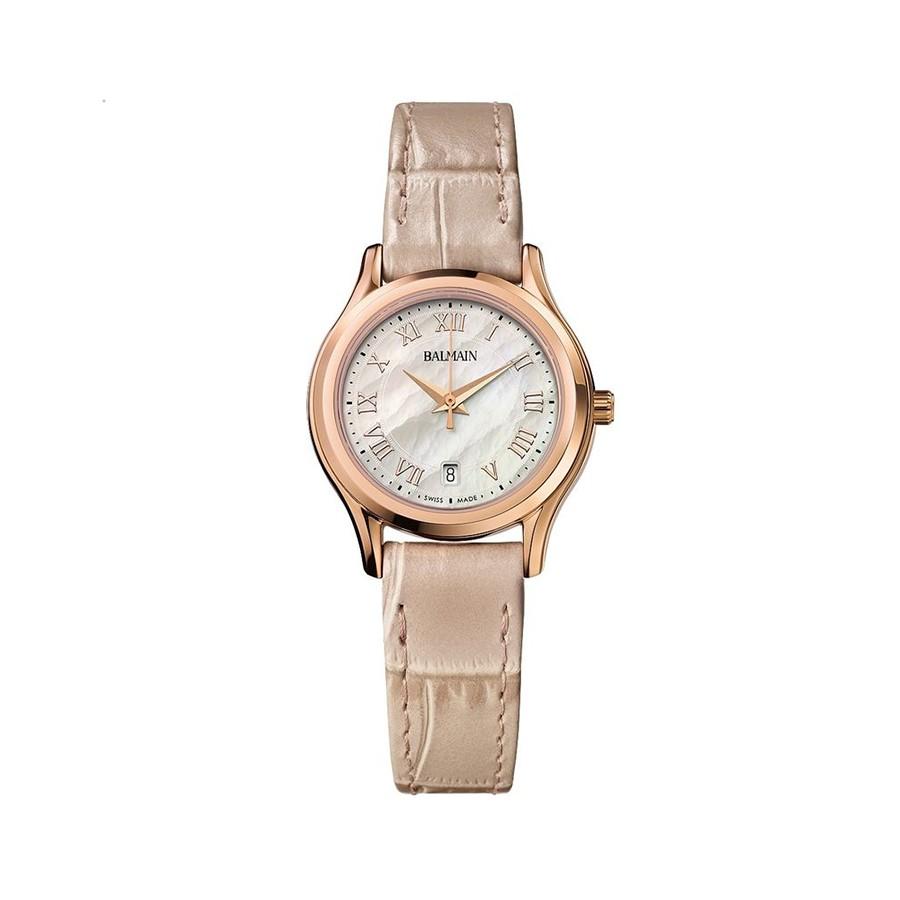 Beleganza Lady Watch B8349.51.42
