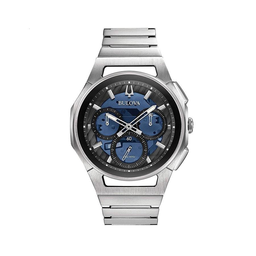 Curv Men's Chronograph Watch 96A205