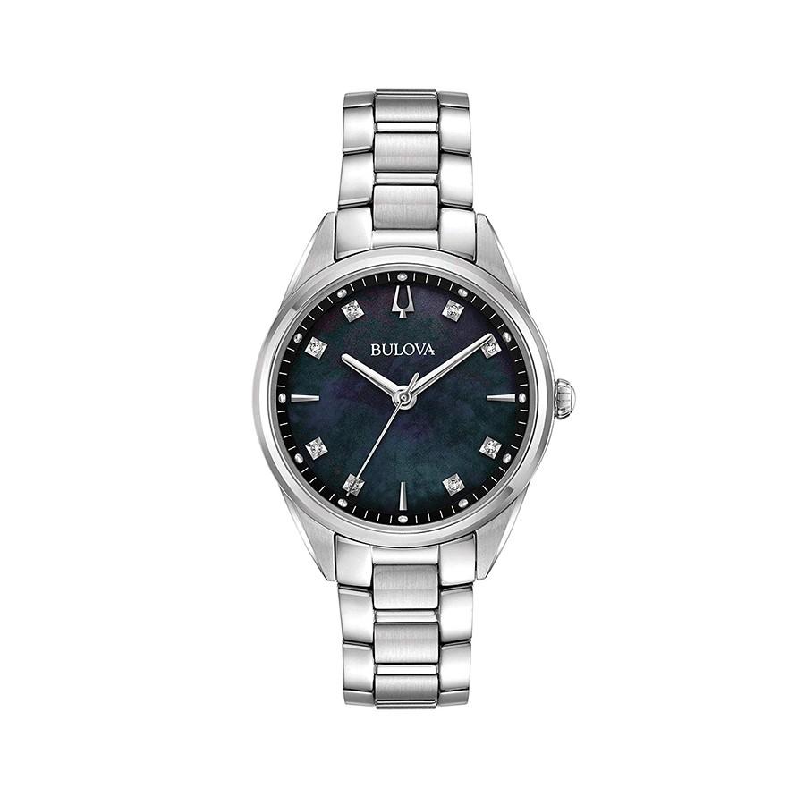 Sutton Ladies Watch 96P198