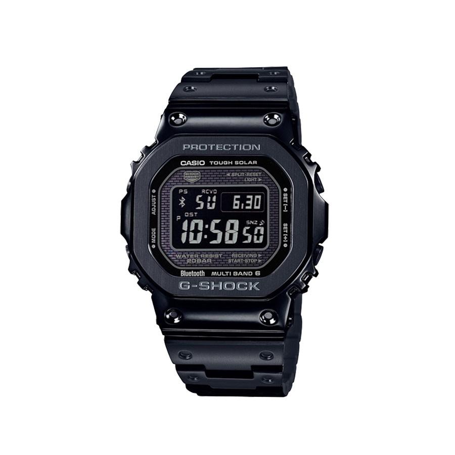 G-Shock GMW-B5000GD-1ER
