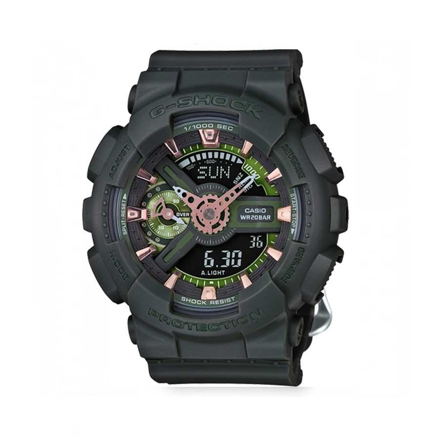 G-Shock GMA-S110CM-3AER