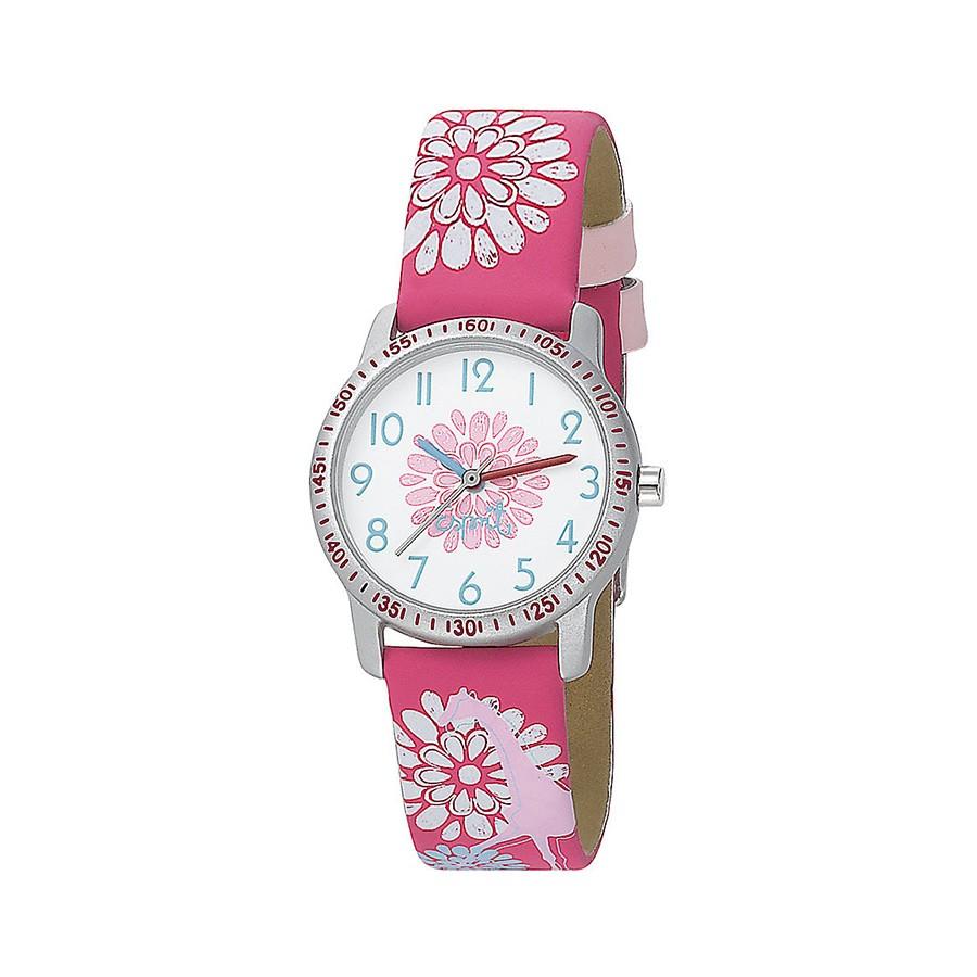 Детски часовник ES103524012