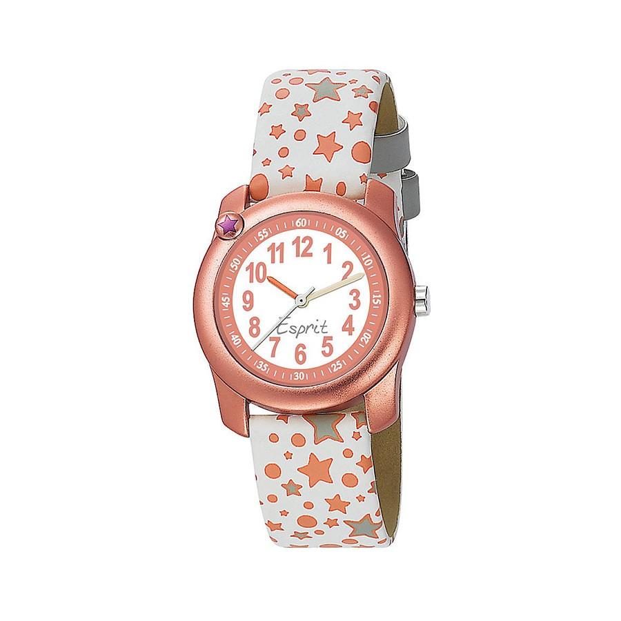 Детски часовник ES105284001