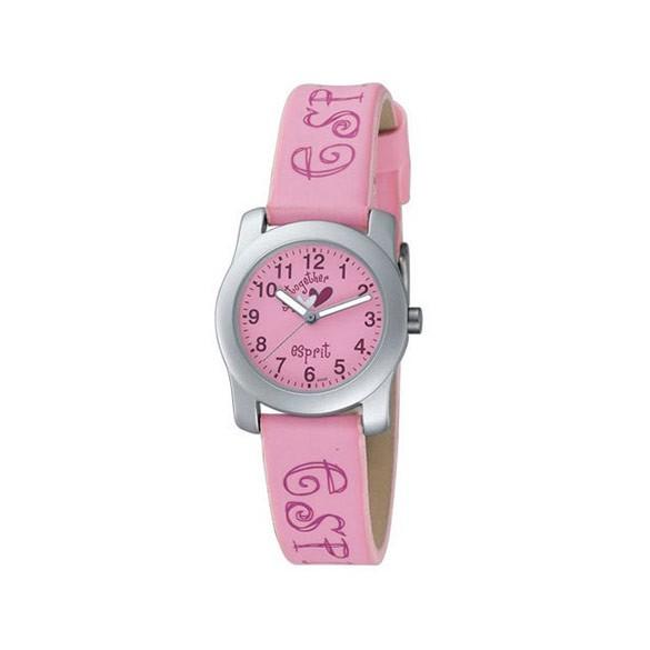 Детски часовник ES000U64007