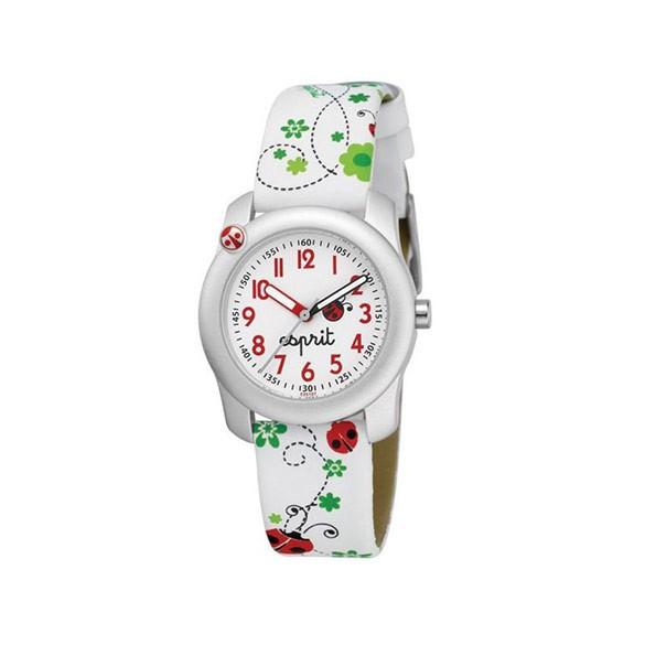 Детски часовник ES103514007