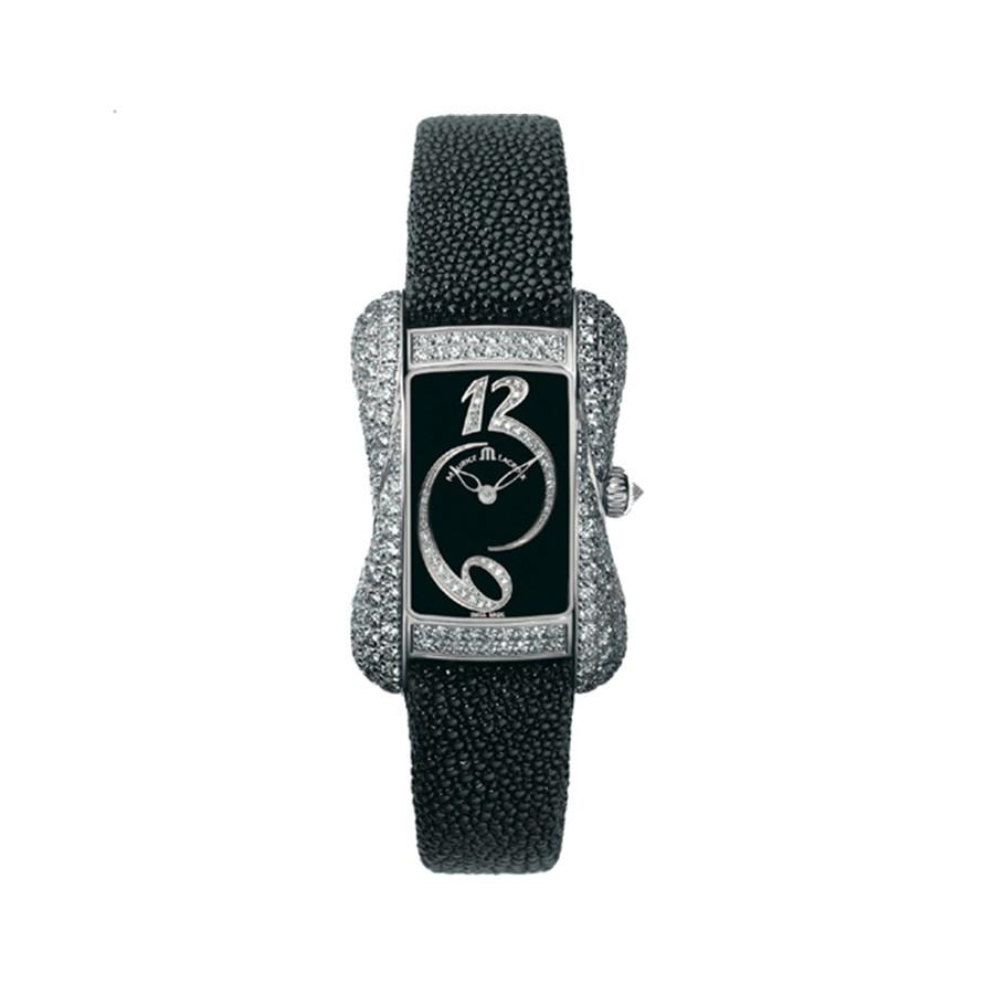 Divina 214 Diamonds (1.98 carats) Ladies Watch DV5011-SD501-350