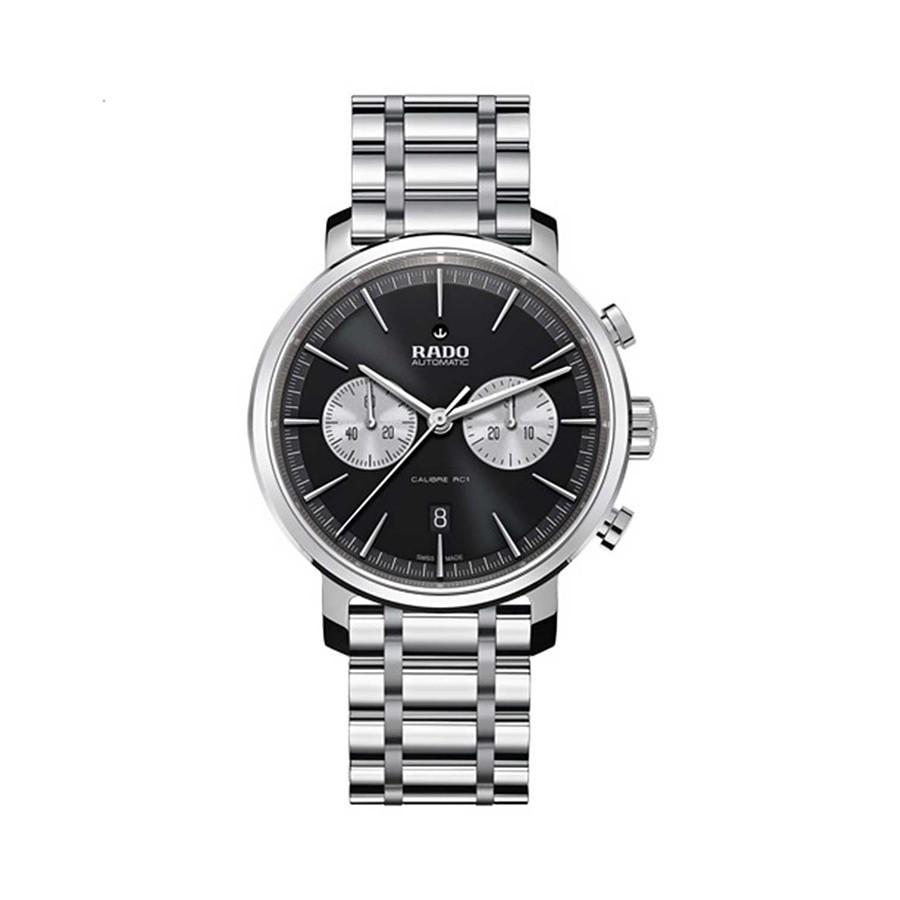 RADO Diamaster Automatic Automatic Steel Men's Watch