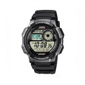 G-Shock AE-1000W-1BVEF