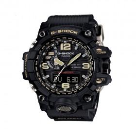 Mudmaster G-Shock GWG-1000-1AER