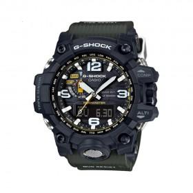 Mudmaster G-Shock GWG-1000-1A3ER
