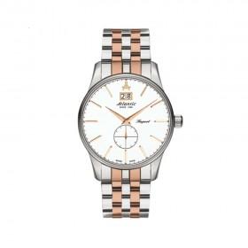 Seaport Men's Watch 56355.43.21R