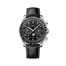 Speedmaster Automatic Men's Watch