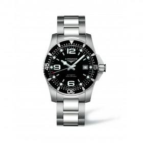 Hydroconquest Men's Watch L3.841.4.56.6