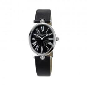 Art Deco Ladies Watch FC-200MPB2V6