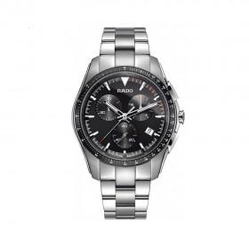 HyperChrome Chronograph Men's Watch R32259153