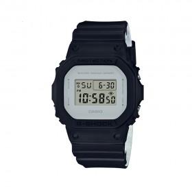 G-Shock DW-5600LCU-1ER