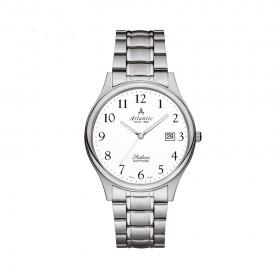 Seabase Men's Watch 60347.41.13
