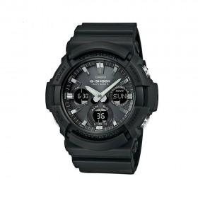 G-Shock GAW-100B-1AER