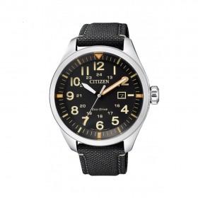 Eco-Drive Men's Watch AW5000-24E
