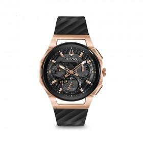Curv Chronograph Men's Watch 98A185
