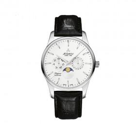 Seaport Men's Watch 56550.41.21