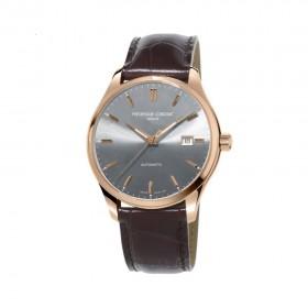 Men's Automatic Watch FC-303LGR5B4