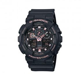 G-Shock GA-100GBX-1A4ER