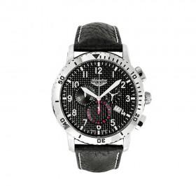 A1088.5224CH Men's watch