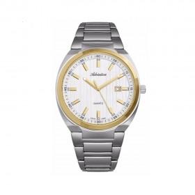 A1105.2113Q Men's watch