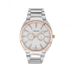 A1105.R113QF Men's watch