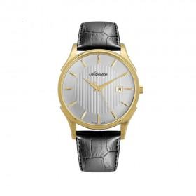 A1246.1217Q Men's watch