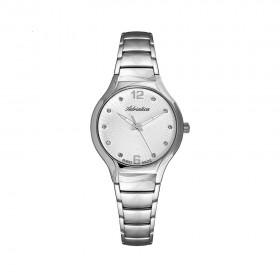 A3798.5173Q Ladies watch
