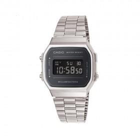 Casio Collection A168WEM-1EF
