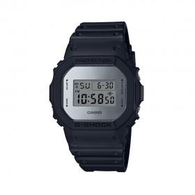 G-Shock DW-5600BBMA-1ER