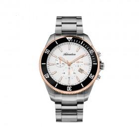 Men's Watch A1139.R113CH