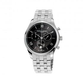 CLASSICS Men's Watch FC-292MG5B6B