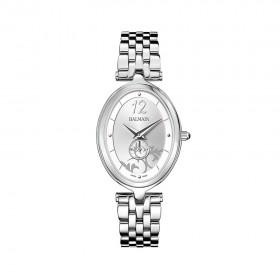 Elegance Ladies Watch B81113316