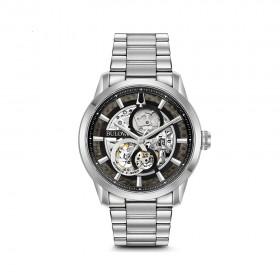 Sutton Automatic Men's Watch 96A208