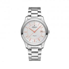 Seapair Men's Watch 60335.41.21R
