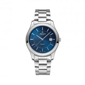 Seapair Men's  Watch 60335.41.51