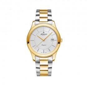 Seapair Men's Watch 60335.43.21G