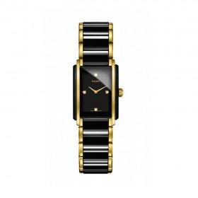 Integral Quartz Jubile Diamond Ladies Watch R20845712