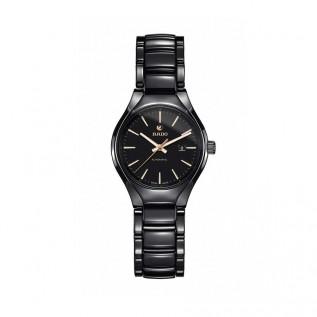 True Automatic Ladies Watch R27242162