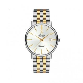 Seacrest Men's Watch 50359.43.21G