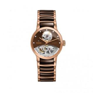 Centrix Women's Watch R30248712